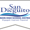PEDU 9290: Teacher Induction Semester 1 - SDUHSD - Year One (4 credits) - 4 Graduate-Level Semester Credits
