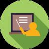 PEDU 9000: Practicum for Development of Instructional Activities (1 - 3 credits) - 1 Graduate-Level Semester Credit