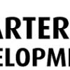 EDUP 9312: Charter Business Officer Training - CSDC (1 - 6 credits) - 1 Graduate-Level Semester Credit