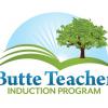 EDUP 9306: Teacher Induction Year 1 - BCOE (6 credits) - 6 Graduate-Level Semester Credits