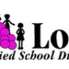 PEDU 9290: Teacher Induction Year 1 - LUSD - (3 credits) - 3 Graduate-Level Semester Credits