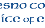 PEDU 9290: Teacher Induction Semester 1 - FCSS - Year One (4 credits) - 4 Graduate-Level Semester Credits